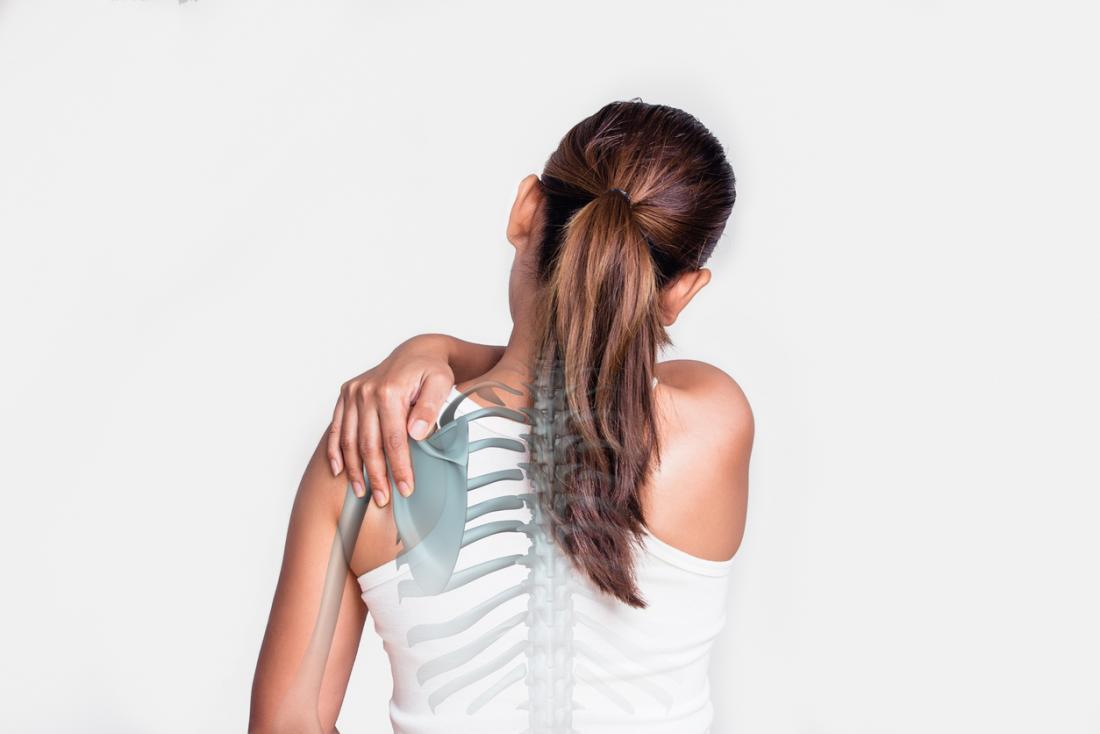 Shoulder pain banner 1