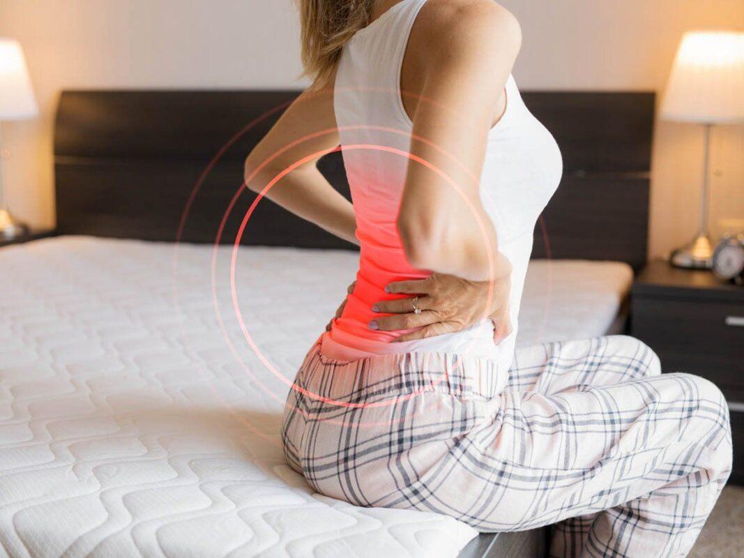 back pain banner 1